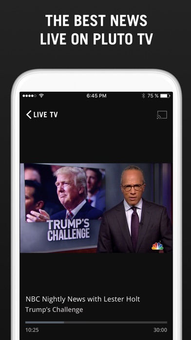 download Pluto TV - Live TV and Movies apps 2