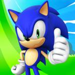 Sonic Dash - Jeux de course на пк