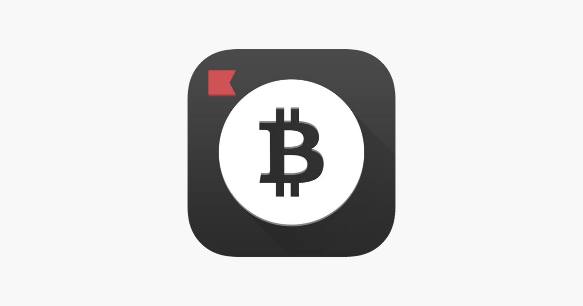 The Crypto Gateway Investire In Criptovalute - Crypto criptovalute in investire gateway the
