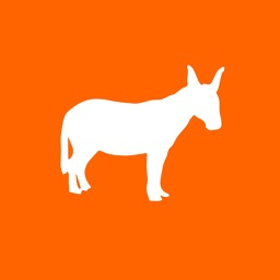 Donkey Republic