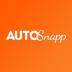 63.AutoSnapp