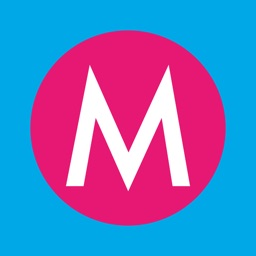 Feb 03, · Wir lernen mit Manz. Die MANZ Lern-App ist eine kostenfreie Ergänzung zu den neuen multimedialen M-BOOKs. Wir lernen mit Manz. by MANZ Verlag Schulbuch GmbH. iPhone iPad. FREE in Operating System: Ios