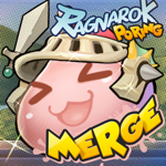 RAGNAROK : PORING MERGE на пк