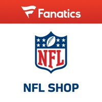 Fanatics NFL Shop