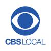 CBS Local - CBS Local