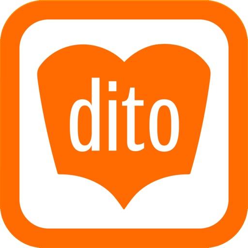 Bokus Dito