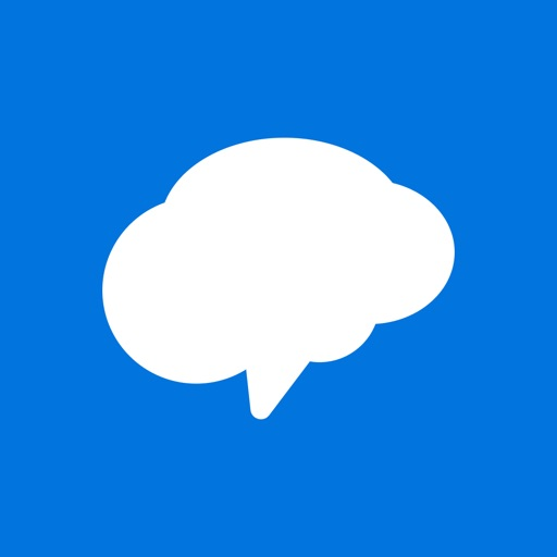 Remind: School Communication