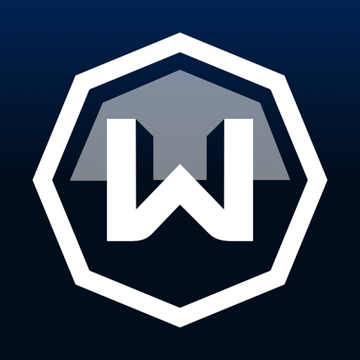 Windscribe VPN free software for iPhone and iPad