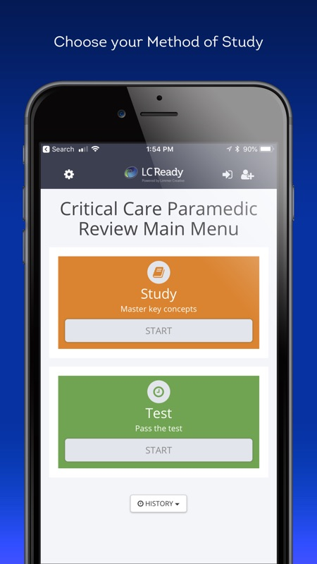 Critical Care Paramedic Review Online Game Hack And Cheat Gehack