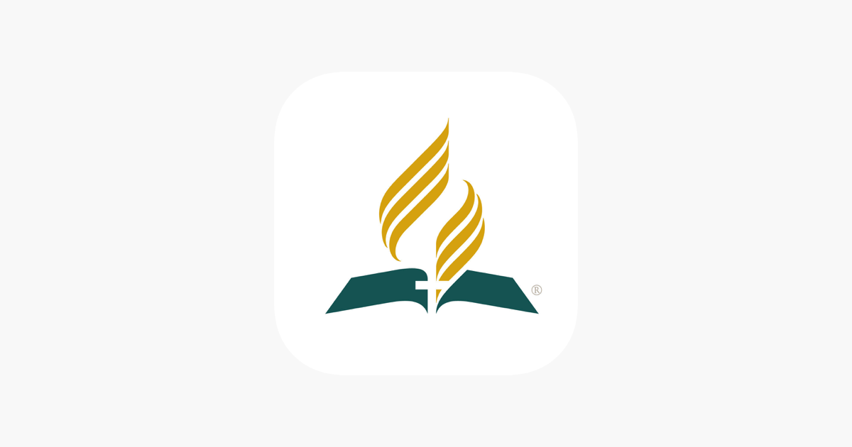 SDA Hymnal with Audio on the App Store