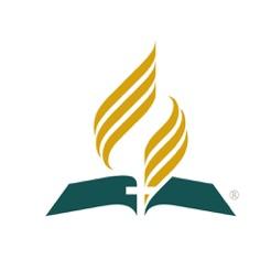 Hymnal book sda