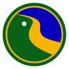 Honeybrook Golf Club - PA
