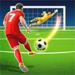 Football Strike Hack Online Generator