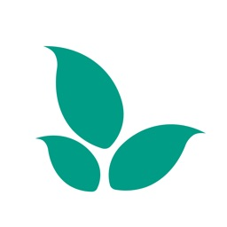 Plantiary: Plant Care Tracker