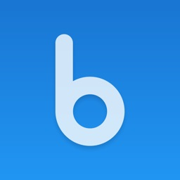 Blyss - Business Management