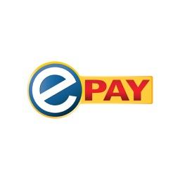 ePayMobile