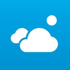 Capture App - Photo Storage