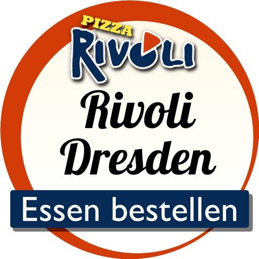 Pizza Rivoli Dresden
