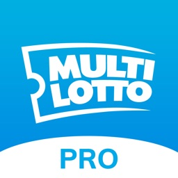 Multilotto:Bet on Lotto result