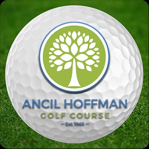Ancil Hoffman Golf Course