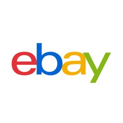 Image result for eBay app