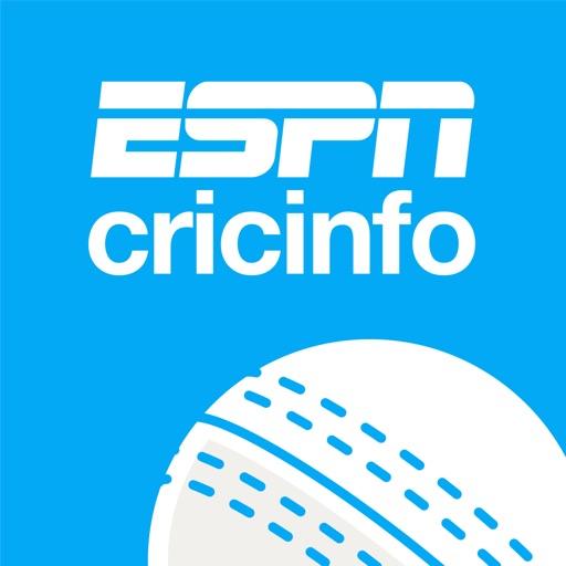 ESPNCricinfo Cricket scores