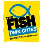 The Fish Twin Cities icon