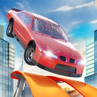 Codes for Roof Jumping: Stunt Driver Sim Hack