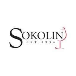 Sokolin Fine and Rare Wine