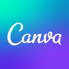 Canva: Photo and Video Editing
