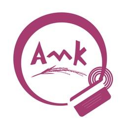 AMK Point