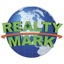 Realty Mark Property Search