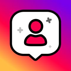 Get Likes&Followers+ IG Avatar
