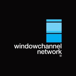 The Window Channel