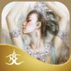 Oceanhouse Media - Kuan Yin Oracle - Fairchild アートワーク