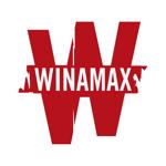 Winamax Paris Sportifs & Poker pour pc
