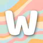 Widgets Kit Wallpapers & Icons