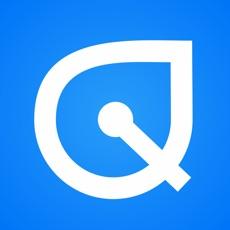 QuickDove