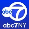 WABC Eyewitness News Reviews
