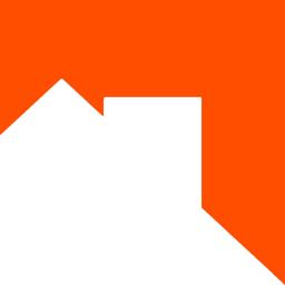 Ícone do app RoomScan Pro