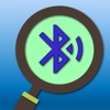 Find My Device - Bluetooth BLE iphone and android app