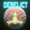 Derelict Space