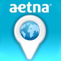 Aetna Int'l Provider Directory