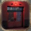 脱出ゲーム 病棟からの脱出 - iPhoneアプリ