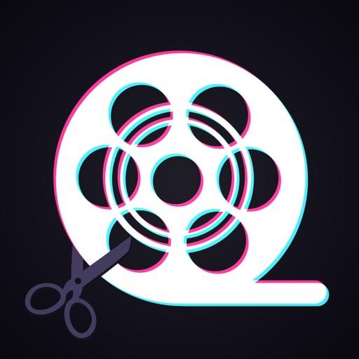 Video Maker & Edit Pics Music