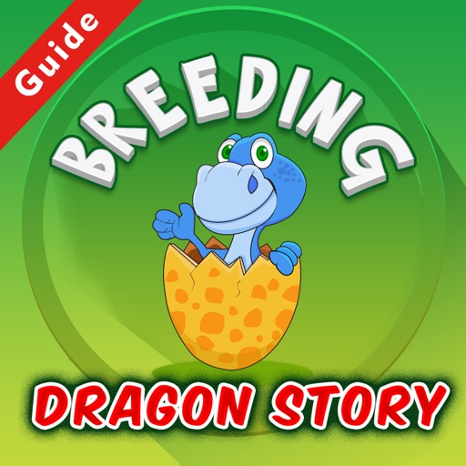 Pro Guide for Dragon Story