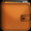 CobbySoft Media Inc. - WalletPlus : Wallet on iPhone artwork