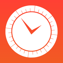 Ícone do app Countdown - Upcoming Events