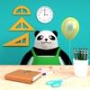 脱出ゲーム Stationery Shop - iPadアプリ