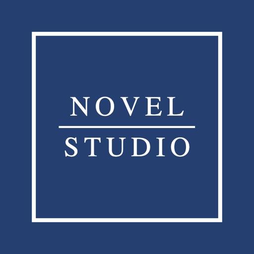 Novel Studio